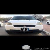 للبيع سيارة سزوكي فان موديل 2009