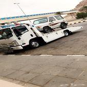 سطحه طالع من الرياض الى الشرقيه