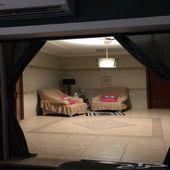 بيت بالخبر حي الثقبه