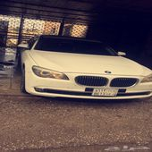 BMW200-750