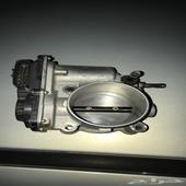 بوابة دعسة كورولا 2011 مكينة كبيرة