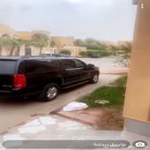 للبيع جمس موديل 2011 دبل سعودي