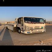 سطحه نقل داخل وخارج الرياض