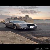 كرايسلر 2016 سعودي 6 سلندر للتنازل