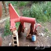 مخراش ابو ماصوره مكلف من الى التوصل معه هذه  050 568 2907