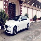 BMW 2015 وكالة