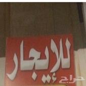 بيت شعبي للايجار ينفع عزاب