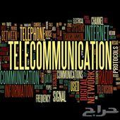 حل واجبات هندسه الاتصالات