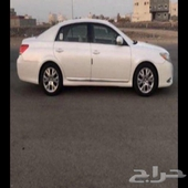 أفالون XL 2012 سعودي للبيع