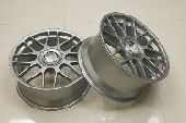 For sale BBS RC302