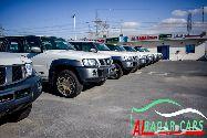 الإمارات دبي راس الخور سوق العوير للسيارات