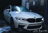 (BMW (M