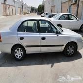 احتاج سياره رخيصه لي الاستخدام بي حدود 4000او 5000