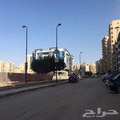 شقة  للبيع بمدينة نصر  محافظة القاهرة  مصر