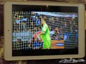 اشتراك القنوات iptv شاهد الافلام والمباريات
