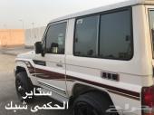 ستاير سيارات عرض خاص توصيل مجانا داخل جدة