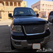 Urgent Sale - Ford Expedition 2006 - Medina