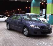 م ط ل و ب سيارة تويوتا نظيفة بسعر 35 الف وتحت