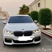بي ام BMW kit M
