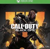 حساب black ops 4 Xbox