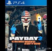 اشرطة سوني 4 ألعاب PS4