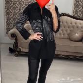 ملابس نسائية براندات تركية فاخرة