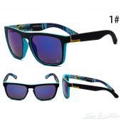 دلع صيفك مع نظارات QuikSilver الايطاليه