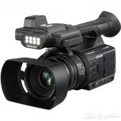 كاميرا باناسونيك Panasonic AG-AC30 Full HD Ca