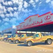ددسن غمارتين 2016 -شركة البحرين للسيارات