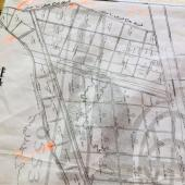 ارض للبيع شرق الرياض مخطط 3132