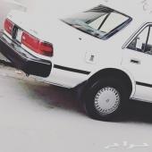 كرسيدا 1990 XL