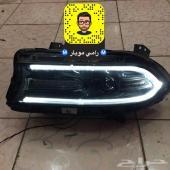 قطع غيار تشارحر وشمعات اصليه
