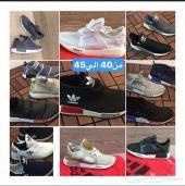 وصول مجموعةجديدة شوزات نايك حصريةلسكان الرياض