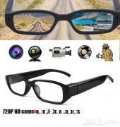 النظارة الذكية ب200ريال