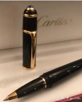 قلم ماركة ديابلو