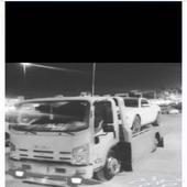 سطحة نقل السيارات