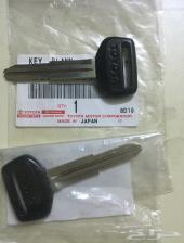 مفتاح كرسيدا 89-96 وكاله