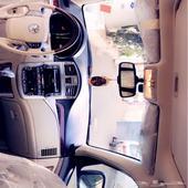 افالون 2011 فل كامل سعودي منوة المستخدم
