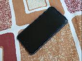 جيزان - iphone 7 / 128 GB jet black  ايفون
