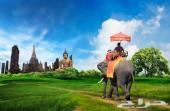 استخراج فيز سياحية ودراسية الهند وتايلند ومصر