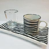 اطقم فناجين قهوه تركية منوعه