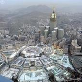 مندوب توصيل من مكة لجدة وللطايف وداخل مكة