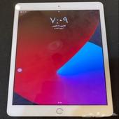 ايباد الجيل السابع   Apple ipad 7
