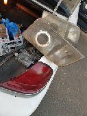 عدسات فورد فكتوريا مع المحولات للبيع