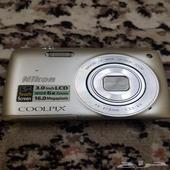 كاميرا بدون شاحن للبيع