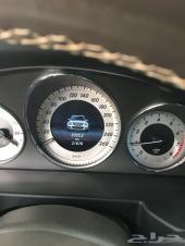 مرسيدس بنز الفئة جي أل كاي   2014 GLK 350 4M