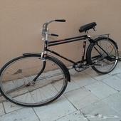 دراجه هيرو