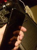 ايفون 7بلس اي كلاود قطع غيار