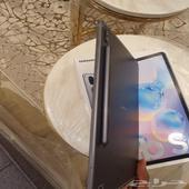 سامسونج تاب S6 اخو الجديد