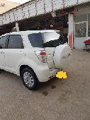 الرياض - 2012 ماشي 109  دبل قير تماتيك